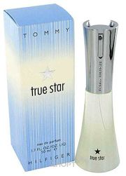 Фото Tommy Hilfiger True Star EDP