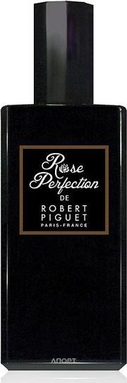 Фото Robert Piguet Rose Perfection EDP