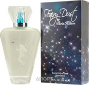 Фото Paris Hilton Fairy Dust EDP