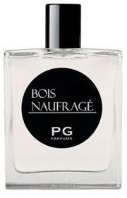 Фото Parfumerie Generale Bois Naufrage EDP