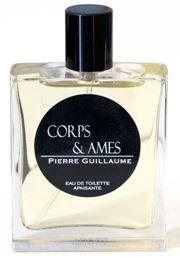 Фото Parfumerie Generale Corps et Ames Eau de Toilette EDT