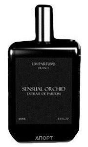 Фото LM Parfums Sensual Orchid Parfum