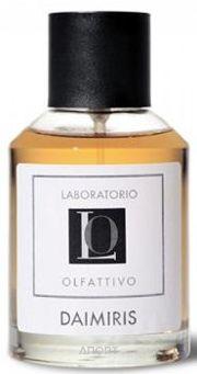 Фото Laboratorio Olfattivo Daimiris EDP