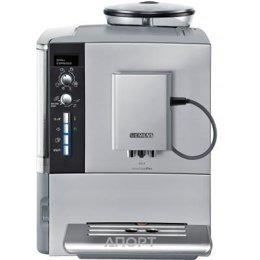 Siemens TE 515201RW