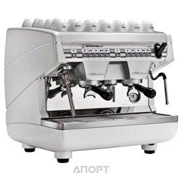 Nuova Simonelli Appia II Compact 2 Gr V