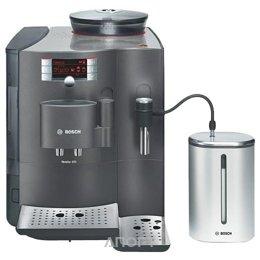 Bosch TES 70621