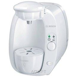 Bosch TAS 2001