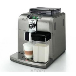 Philips Saeco Syntia Cappuccino Premium