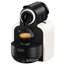 Delonghi EN 97.W Nespresso