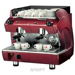 Gaggia GE 2 Compact