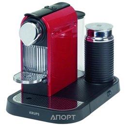 Krups XN 7305 Nespresso