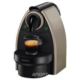 Krups XN 2140 Nespresso