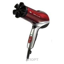 Braun HD 750 Satin Hair 7