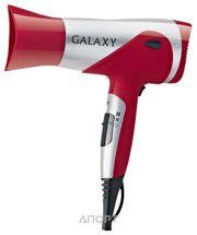 Фото Galaxy GL4315