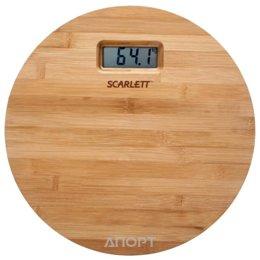 SCARLETT SC-BS33E061