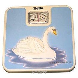 DELTA D-9011-H10