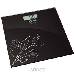 Sinbo SBS-4421
