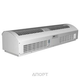 Hintek RM-0615-3D-Y