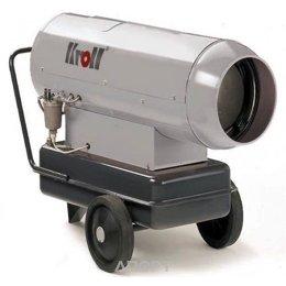 KROLL GP115