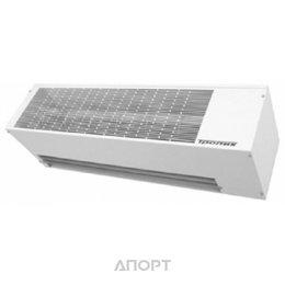 Тропик Х400A15