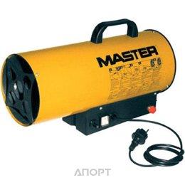 Master BLP 30 M