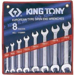 KING TONY 1108MR
