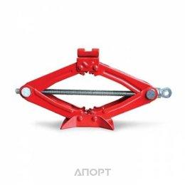 Autoprofi DV-10