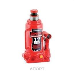 Autoprofi DG-12