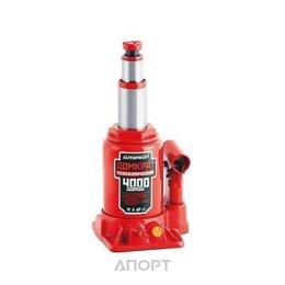 Autoprofi DT-04