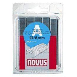 Novus 042-0358
