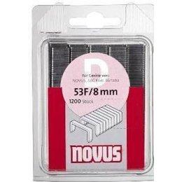 Novus 042-0378