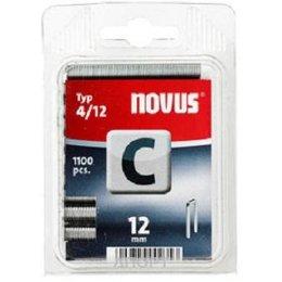 Novus 042-0389
