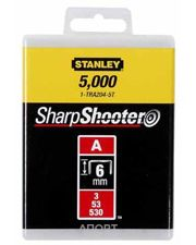 Фото STANLEY 1-TRA208T