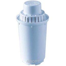 Aquaphor В100-5