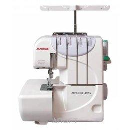 Janome ML 4952