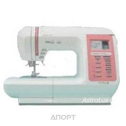 AstraLux 7100