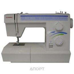 Aurora 550