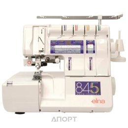 Elna 845