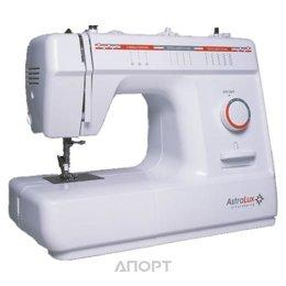 AstraLux 150