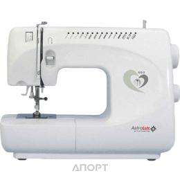 AstraLux 610 Mini