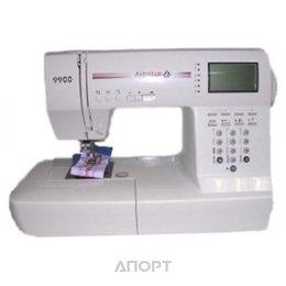 AstraLux 9900 / 9910