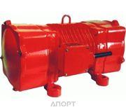 Фото Красный Маяк ИВ-105-2.2