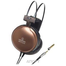Audio-Technica ATH-A1000