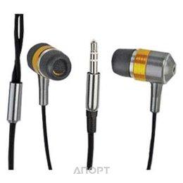 Fischer Audio FA-970