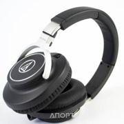Фото Audio-Technica ATH-M70x
