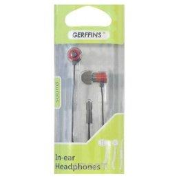 Gerffins GF-HSM-04