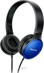 Фото Panasonic RP-HF300GC-A