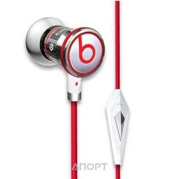 Beats by Dr. Dre iBeats