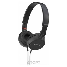 Sony MDR-ZX300