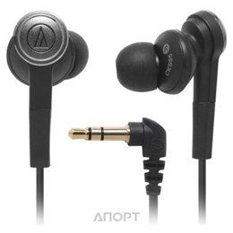 Audio-Technica ATH-CKS55